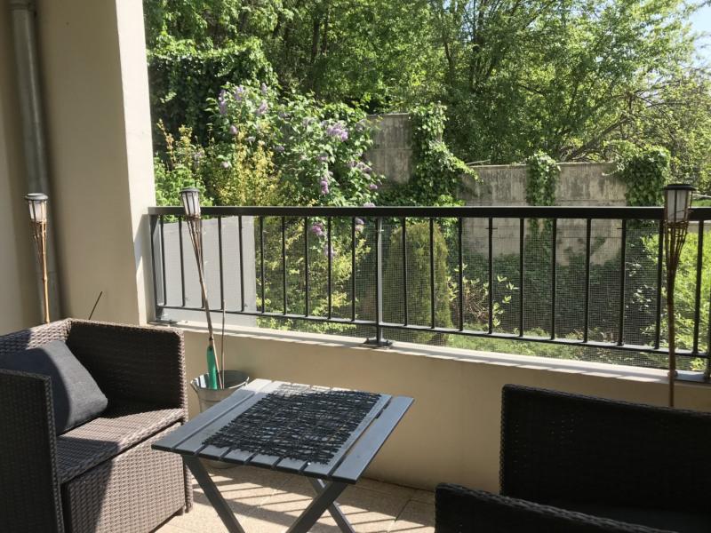 Venta  apartamento Lyon 5ème 290000€ - Fotografía 1