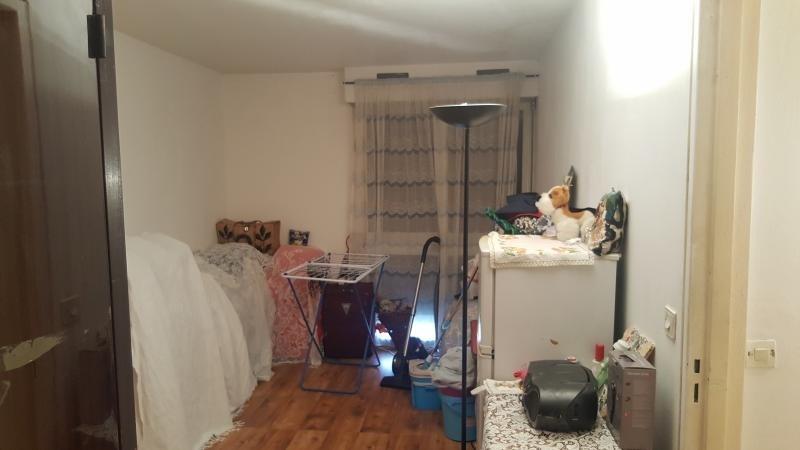Revenda apartamento Grigny 87000€ - Fotografia 10
