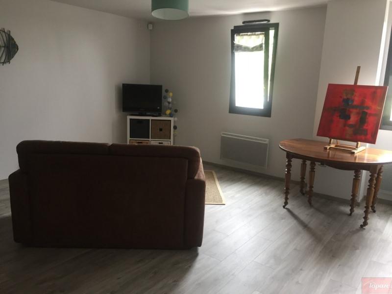 Vente de prestige maison / villa Castanet tolosan 785000€ - Photo 14