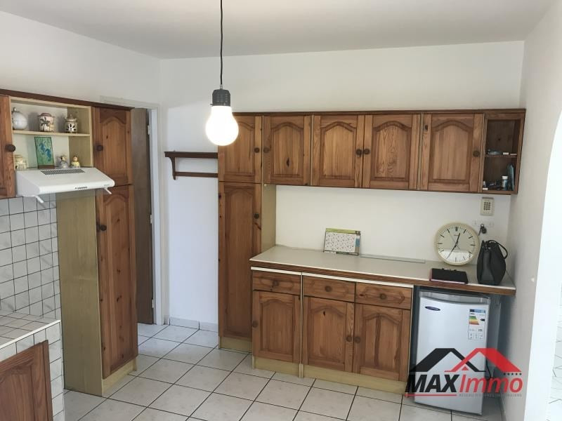 Vente maison / villa St joseph 339 950€ - Photo 1