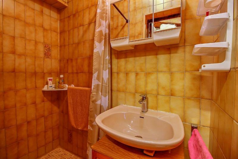 Vente maison / villa Manduel 241500€ - Photo 10