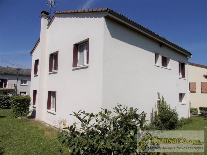 Sale house / villa Thiers 146 590€ - Picture 1