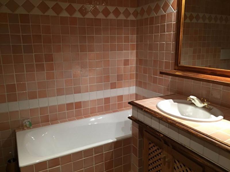 Location vacances appartement Demi quartier 4800€ - Photo 6