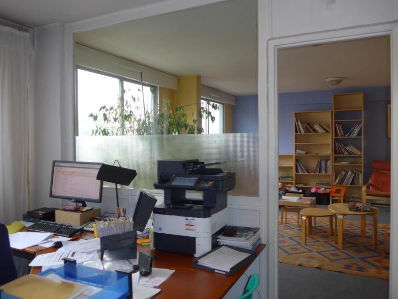 Location bureau Lyon 8ème 1390€ HC - Photo 8
