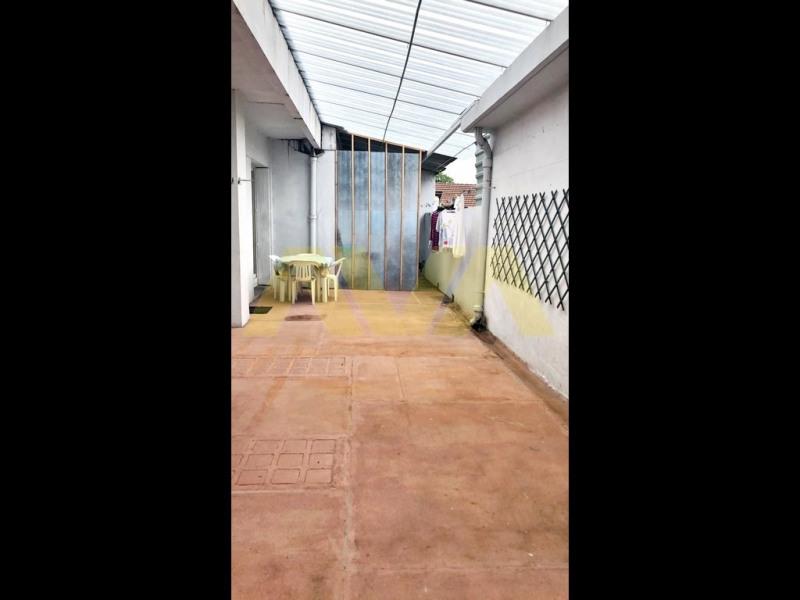 Location appartement Mauléon-licharre 280€ CC - Photo 8