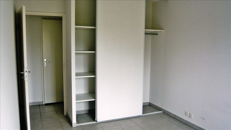 Location appartement Pau 490€ CC - Photo 6