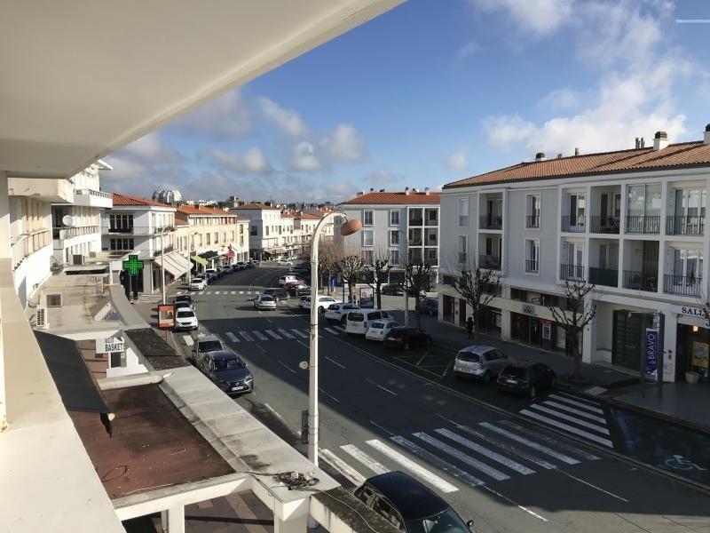 Vente appartement Royan 159000€ - Photo 2
