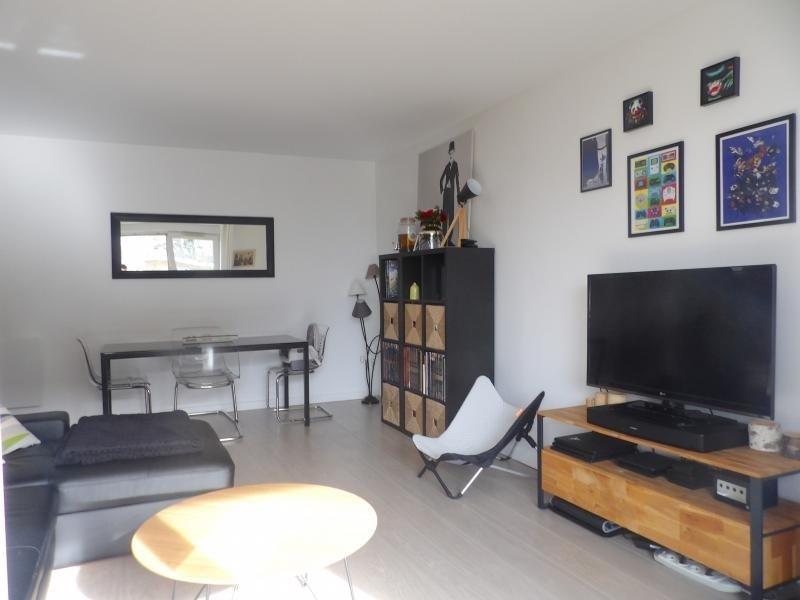 Продажa квартирa Noisy le grand 250000€ - Фото 1