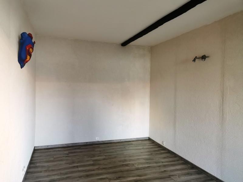 Sale house / villa Mazamet 88000€ - Picture 8