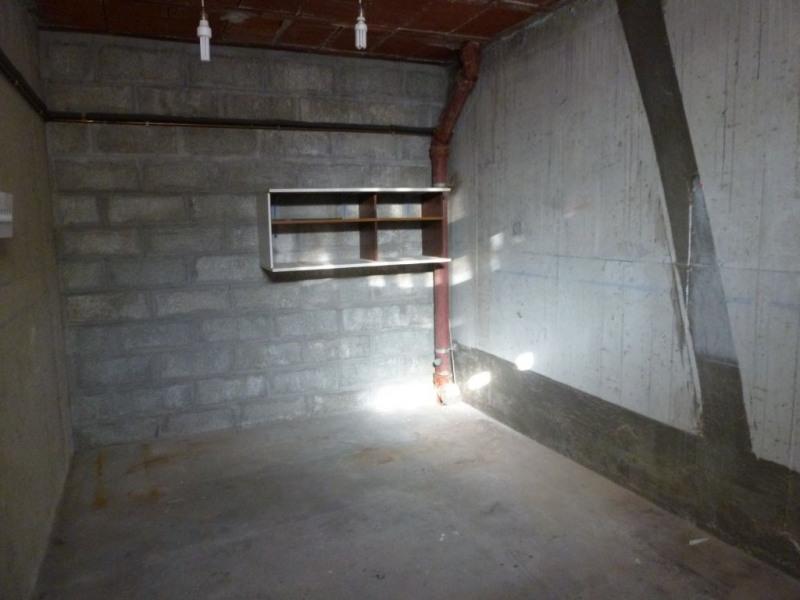 Rental apartment Ramonville-saint-agne 907€ CC - Picture 9