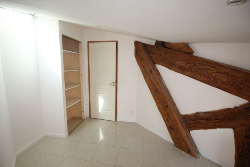 Vente appartement Port vendres 129 000€ - Photo 7