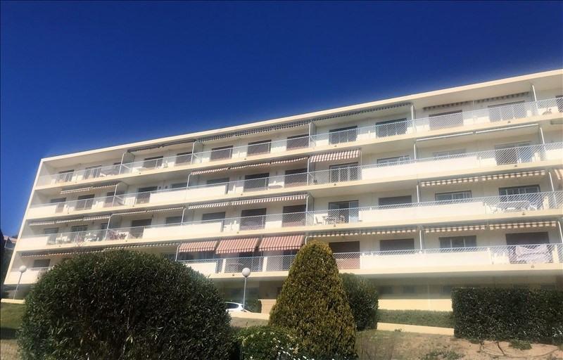 Vente appartement Bandol 343000€ - Photo 6