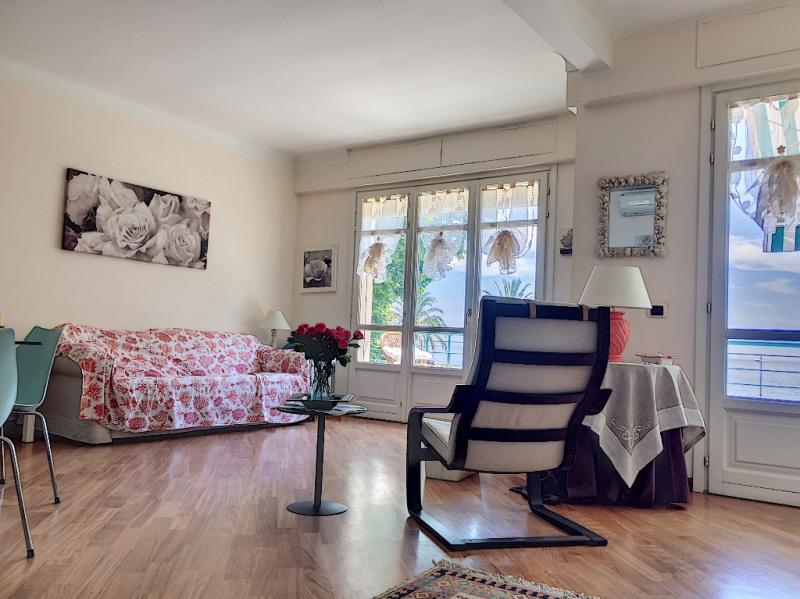 Vente appartement Menton 488000€ - Photo 2