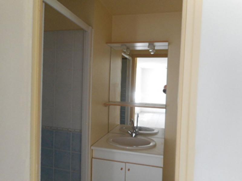 Rental apartment Plancoet 450€ CC - Picture 6