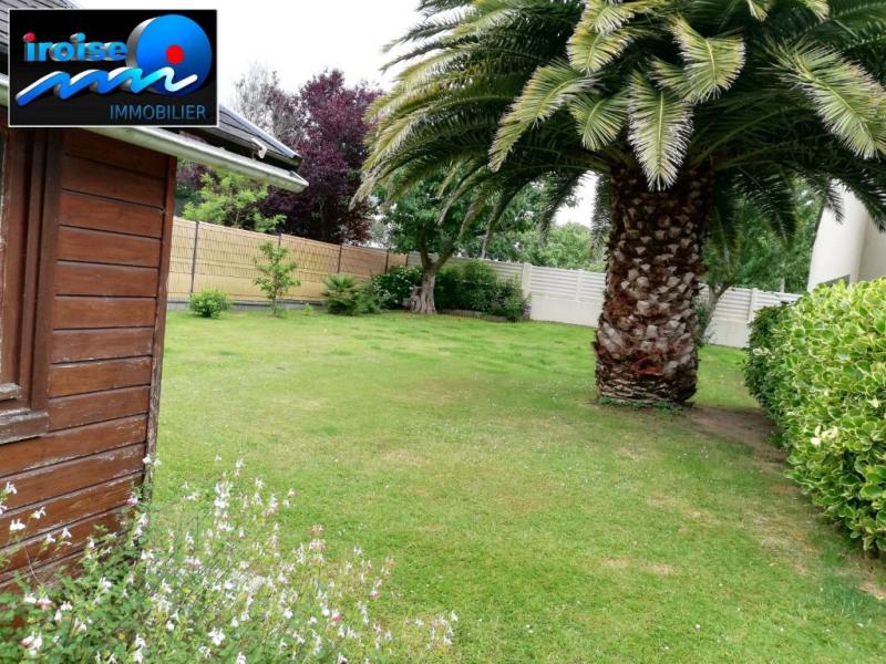 Deluxe sale house / villa Plougonvelin 434000€ - Picture 3