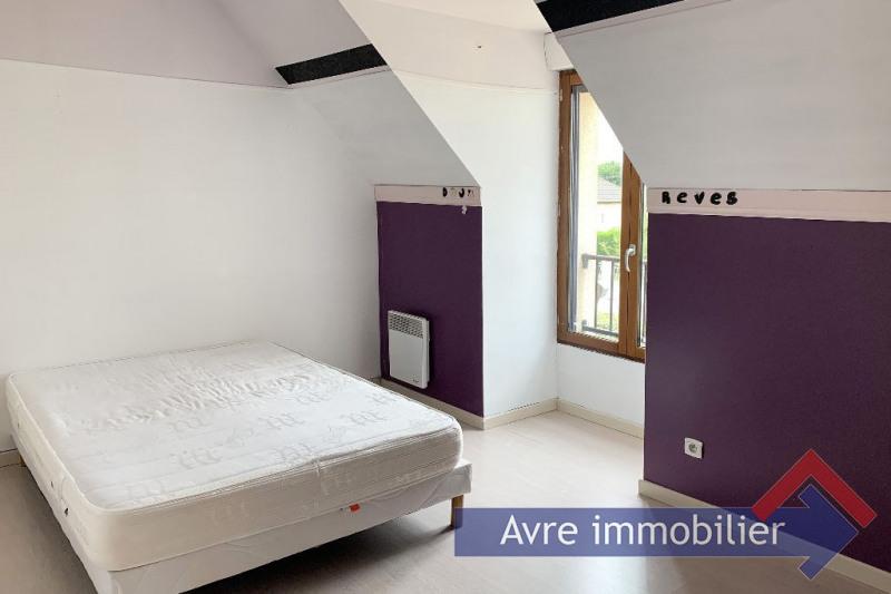 Vente maison / villa Rueil la gadeliere 194000€ - Photo 7
