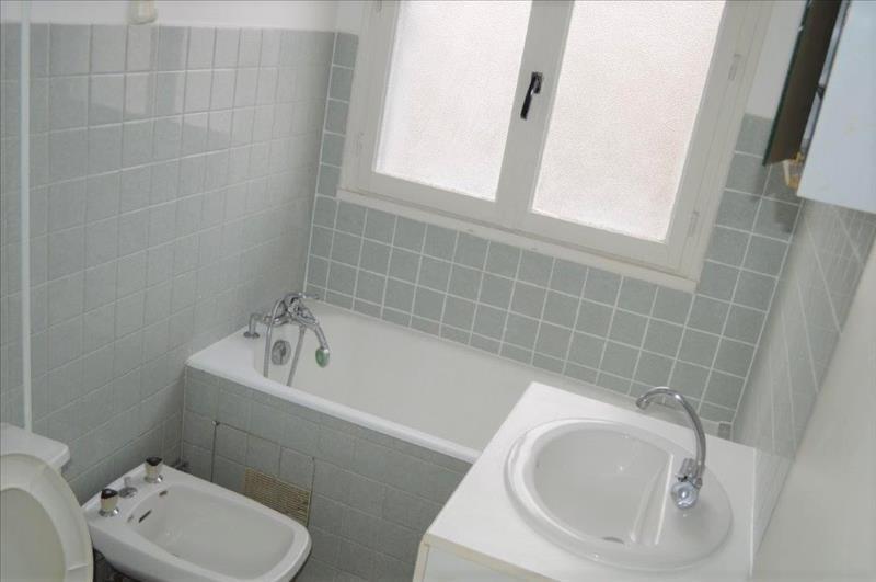 Rental apartment Rueil malmaison 690€ CC - Picture 4