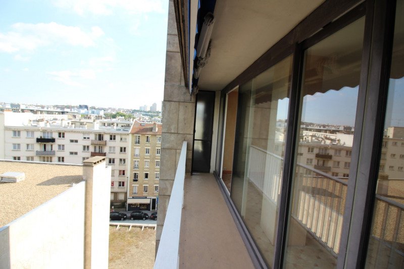 Vente appartement Boulogne-billancourt 625 000€ - Photo 5