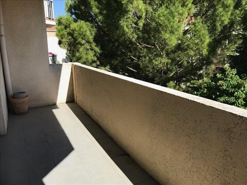 Vente appartement Aix en provence 420 000€ - Photo 3