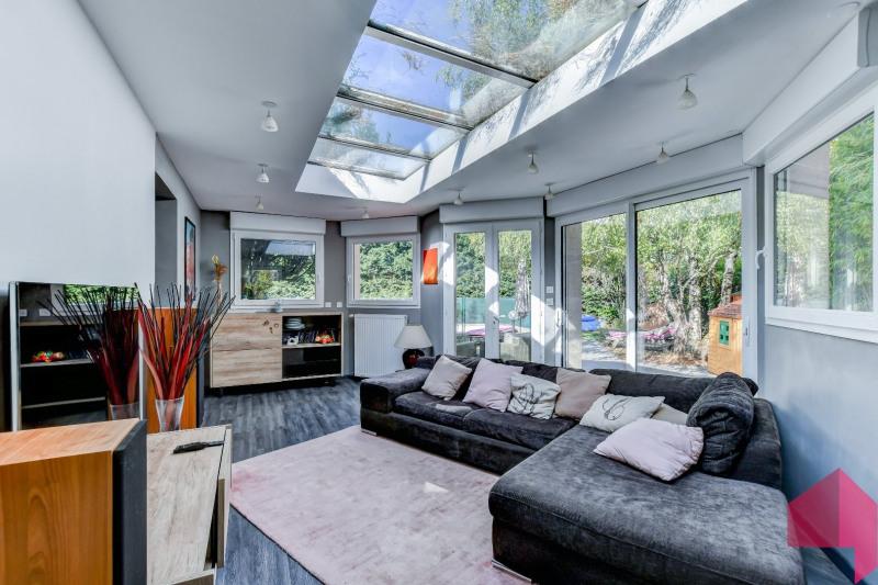 Sale house / villa L'union 490000€ - Picture 2