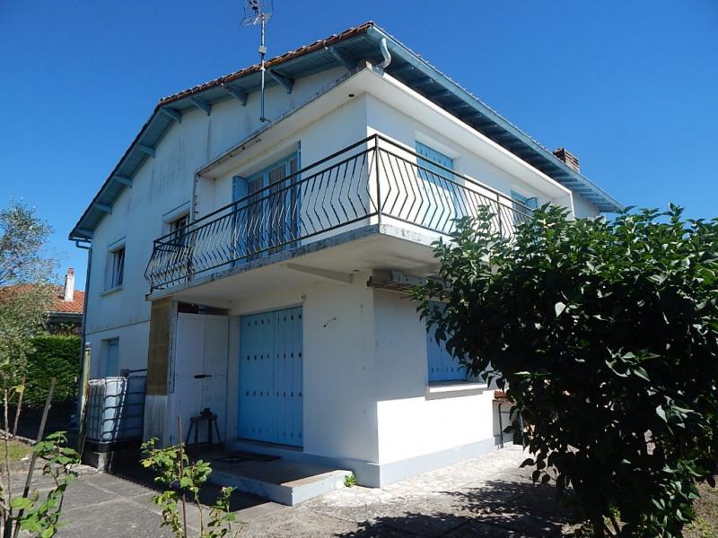 Maison Medis 6 pièce (s) 135 m²
