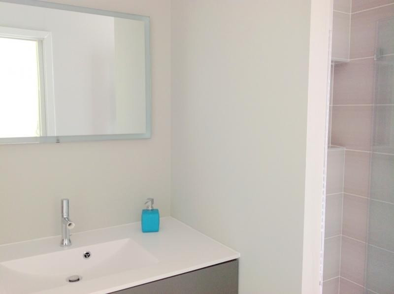 Vente de prestige appartement Montpellier 510500€ - Photo 10
