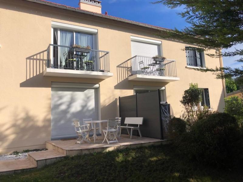 Location appartement Saint germain en laye 1750€ CC - Photo 3