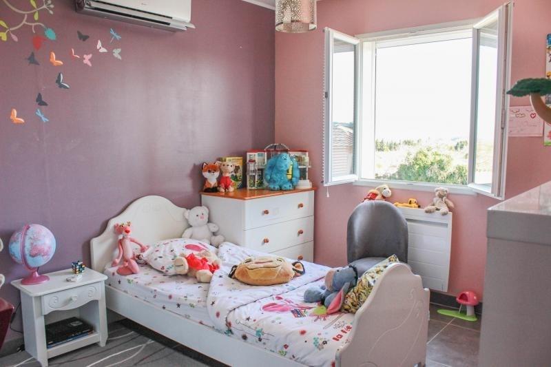 Immobile residenziali di prestigio casa Pujaut 493000€ - Fotografia 9