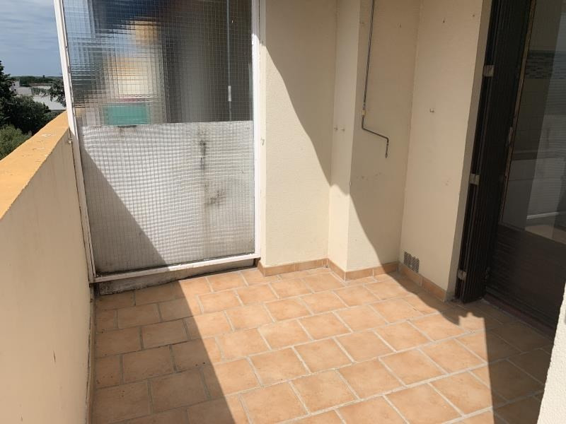 Location appartement Nimes 750€ CC - Photo 4
