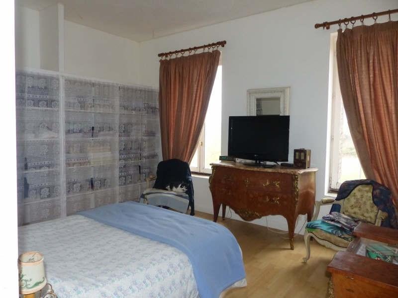 Vente maison / villa Boeurs en othe 107000€ - Photo 6