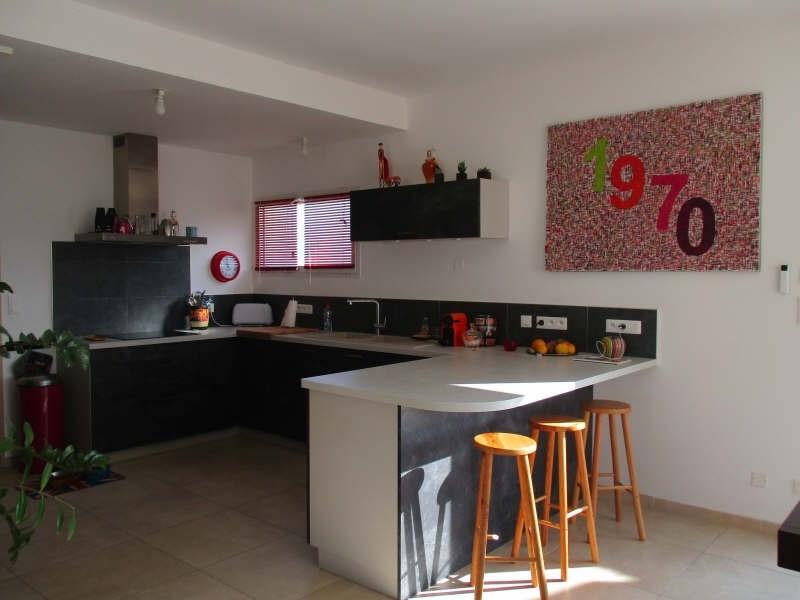 Verhuren  huis Manduel 1400€ CC - Foto 9