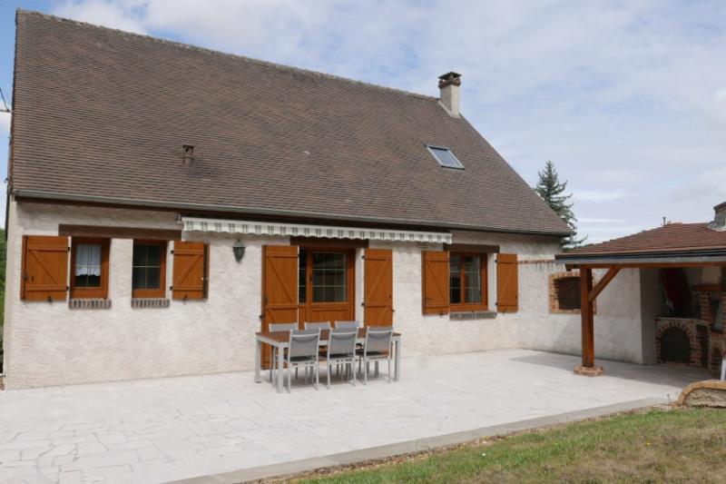 Venta  casa Maintenon 367500€ - Fotografía 11