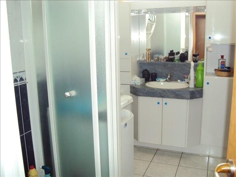 Sale apartment Mulhouse 99000€ - Picture 8