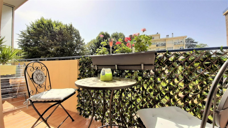 Sale apartment Pau 159 000€ - Picture 5