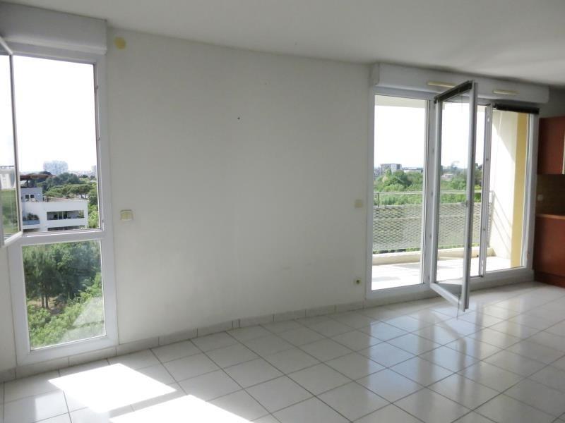 Vente appartement Montpellier 258000€ - Photo 4