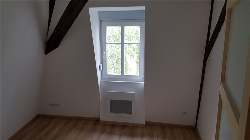 Location appartement Wissembourg 610€ CC - Photo 3
