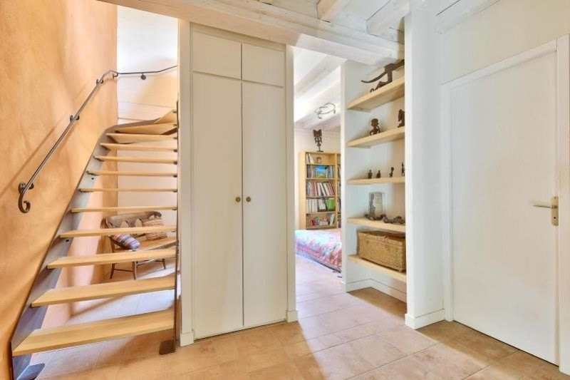 Sale house / villa Liergues 510000€ - Picture 11