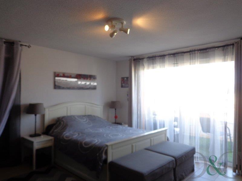 Immobile residenziali di prestigio appartamento La londe les maures 498200€ - Fotografia 6