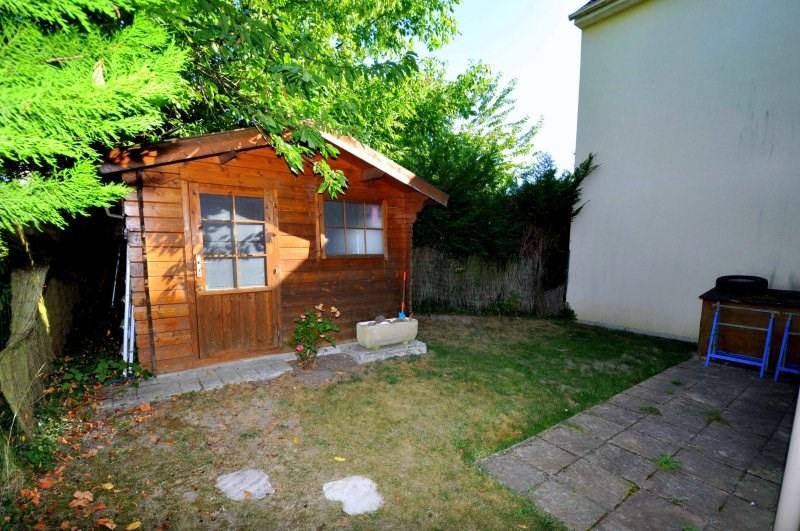 Sale apartment Bruyeres le chatel 205000€ - Picture 14