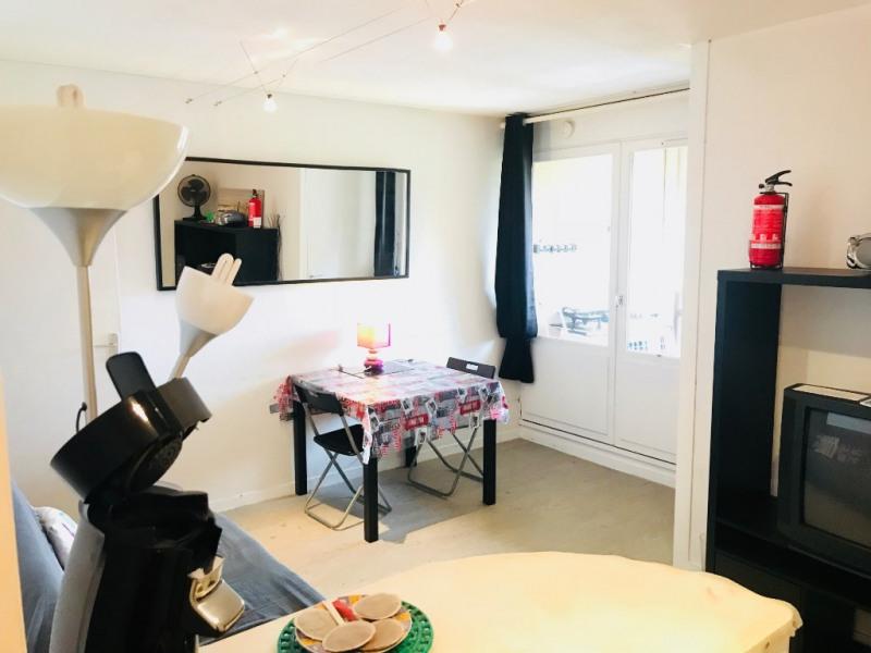 Alquiler vacaciones  apartamento Biscarrosse plage 380€ - Fotografía 1