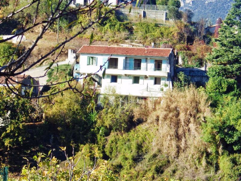 Vente maison / villa Colomars 375000€ - Photo 1