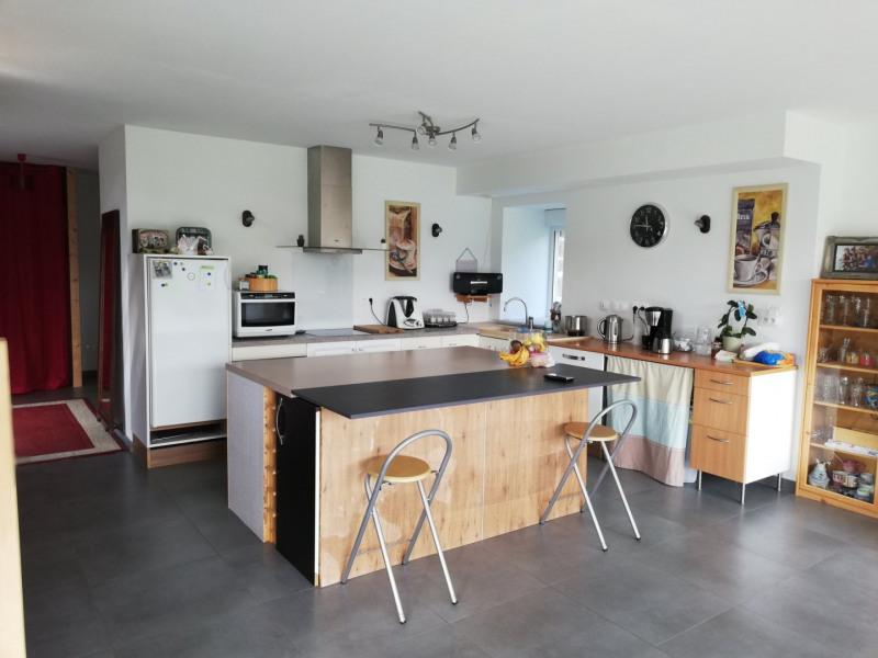Verkoop  huis Le beny bocage 338500€ - Foto 4