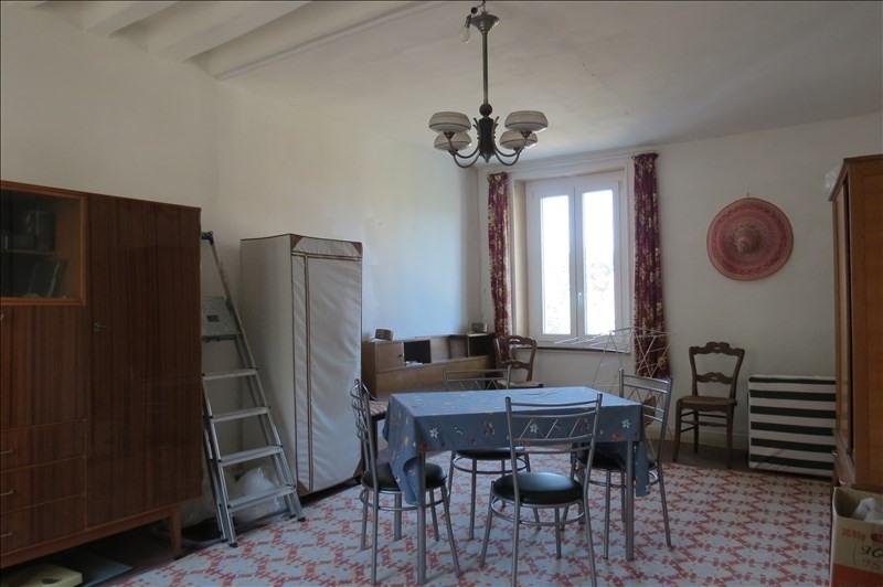 Vente maison / villa St prix 378000€ - Photo 4