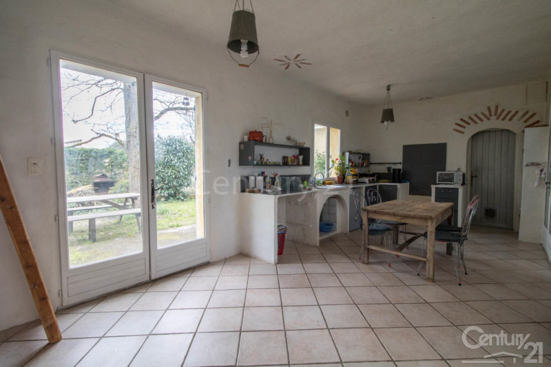 Vente maison / villa Fonsorbes 318 810€ - Photo 4