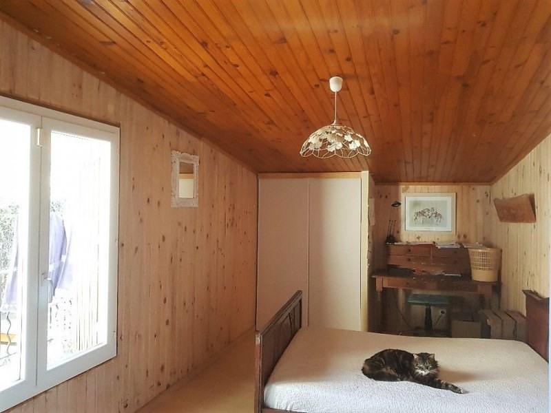 Sale house / villa Vallabregues 160000€ - Picture 13