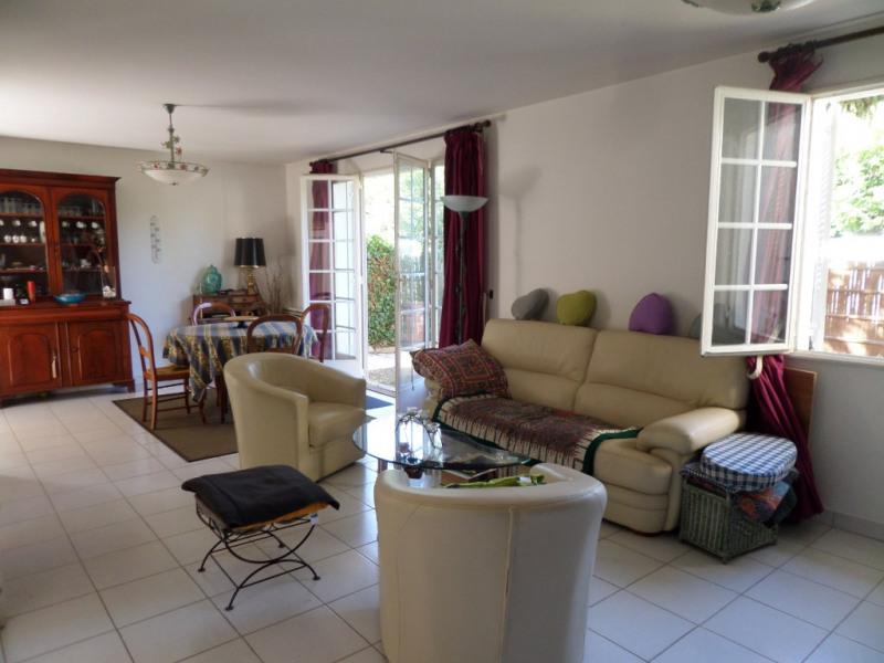 Sale house / villa La celle saint cloud 680000€ - Picture 3
