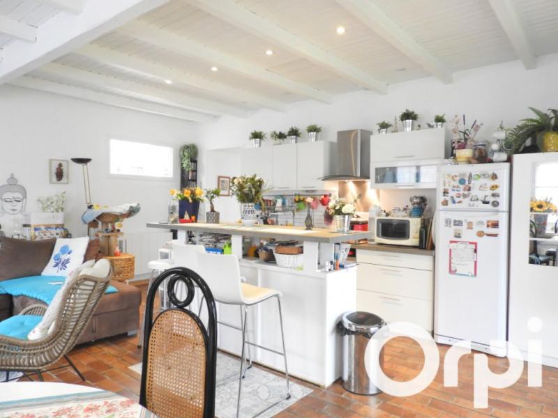 Vente maison / villa Saint palais sur mer 336000€ - Photo 3