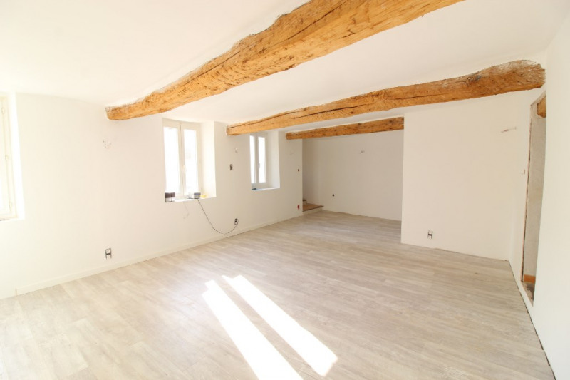 Vente appartement Sollies pont 243 800€ - Photo 5