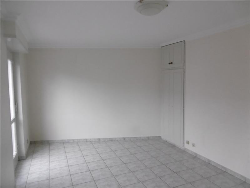 Location appartement Mulhouse 390€ CC - Photo 4