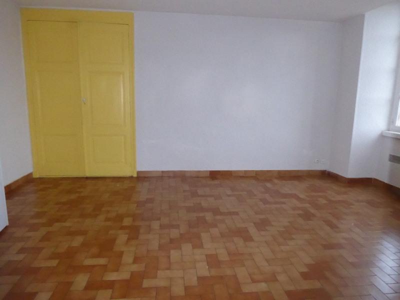 Location appartement Aubenas 302€ CC - Photo 3